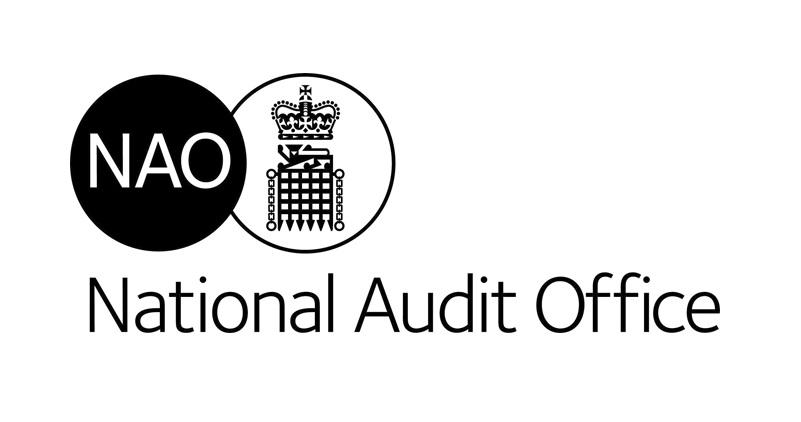 national-audit-office-logo