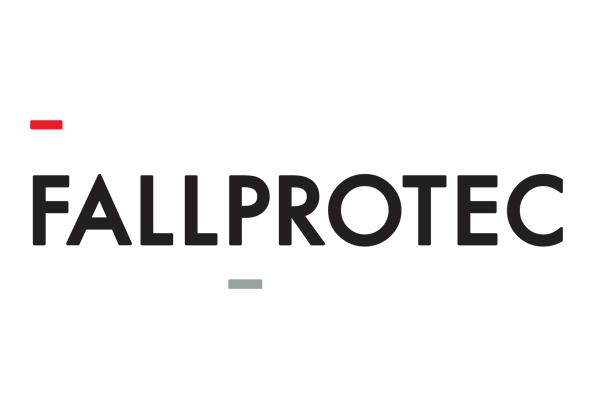 Fallprotec logo