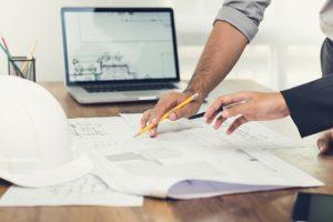 Heightsafe job post for CAD designer technician