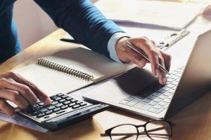 Sales Ledger Supervisor Job Heightsafe