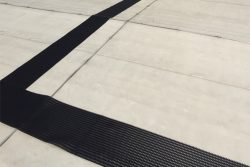 Anti Slip Walkways