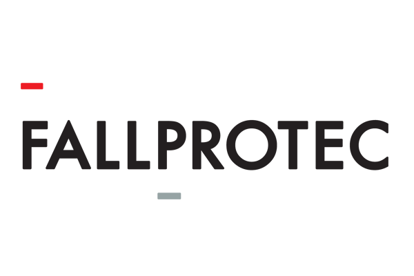 Heightsafe Systems Announce  Partnership with Fallprotec