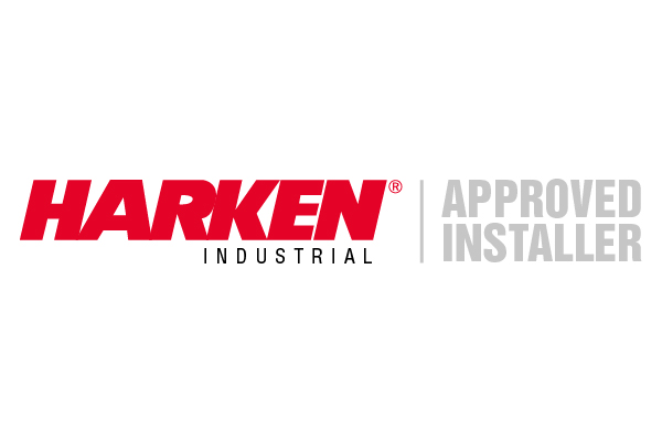 Heightsafe Systems Become Approved Harken Industrial Installers