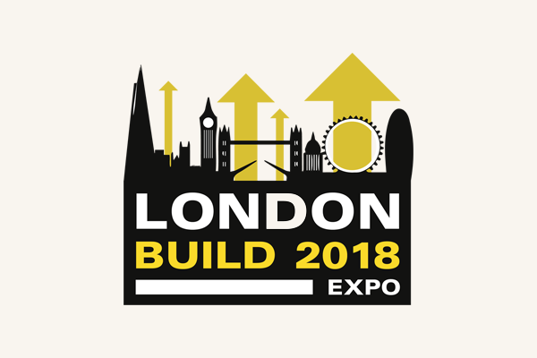 Heightsafe Systems Exhibit at London Build this October