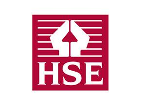 Further increase in HSE fines ... Could you afford a £1 million fine?
