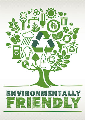recycling-and-the-environment